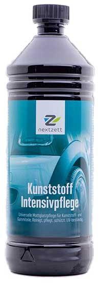 Nextzett Kunststoff Intensivpflege 1l