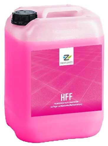 Nextzett HFF 10l