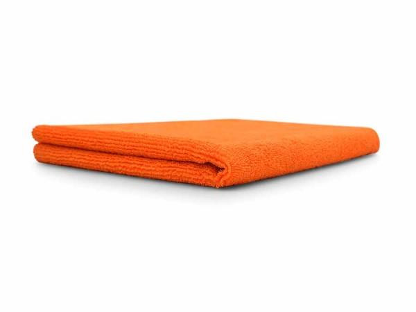 The Collection Allround Orange