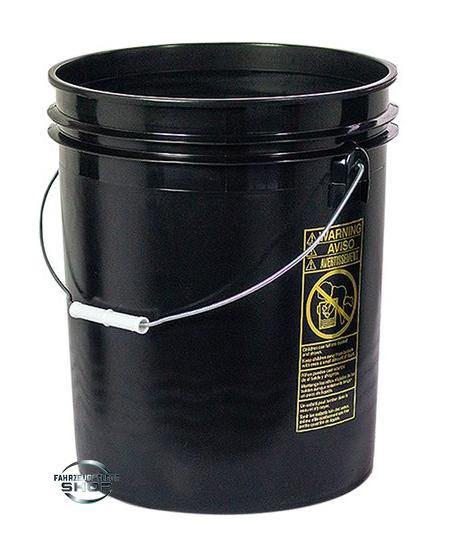 wascheimer grit guard 5 gallonen fahrzeugpflege shop. Black Bedroom Furniture Sets. Home Design Ideas