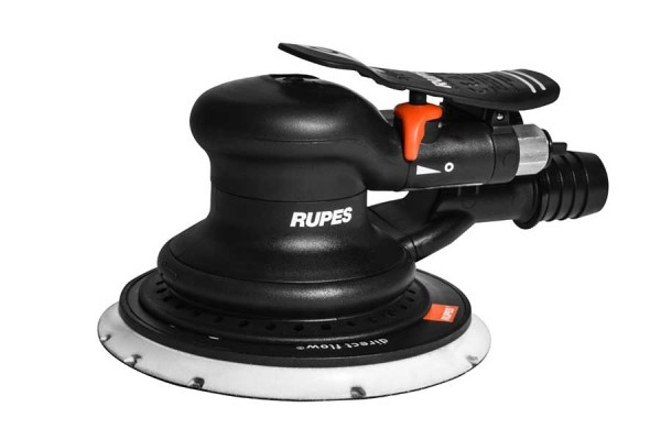 Rupes SKORPIO III Exzenterschleifer RH353A