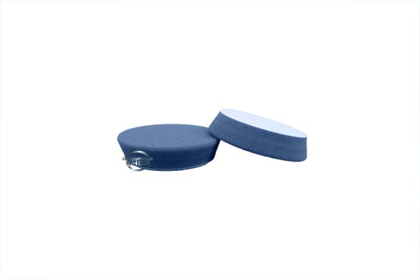 FS Polierschwamm - Karo Spiderpad Blue 80mm