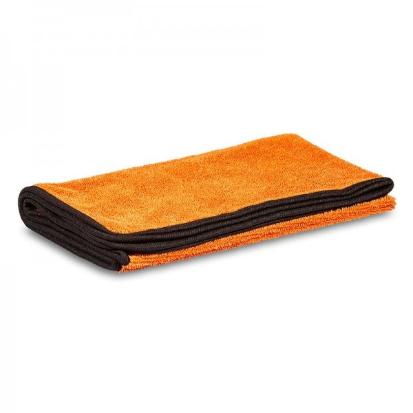 ProfiPolish Orange Twister Trockentuch Deluxe