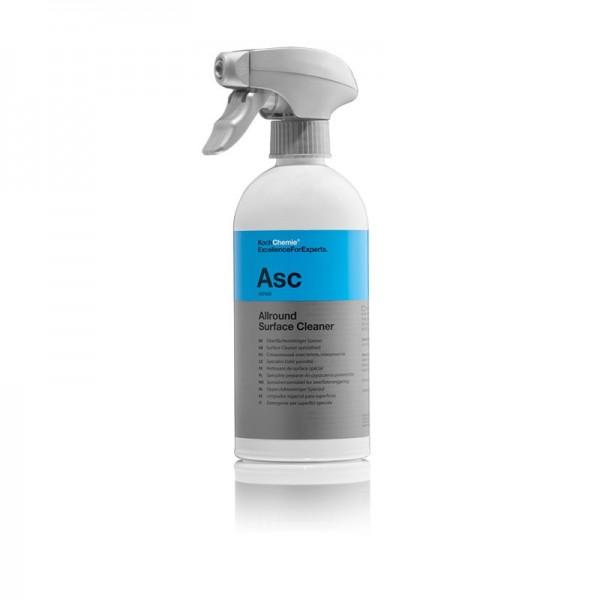 Koch Chemie Allround Surface Cleaner 500ml