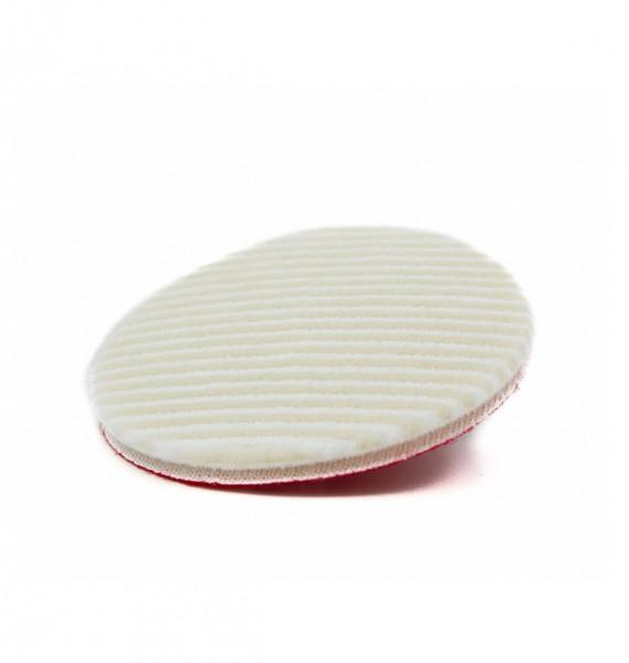 carpro coolpad schleifscheibe 150 mm fahrzeugpflege shop. Black Bedroom Furniture Sets. Home Design Ideas
