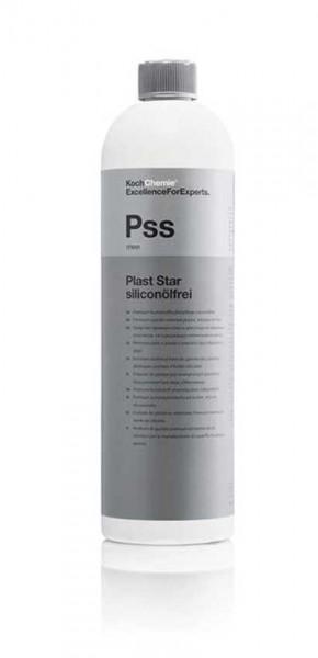 Koch Chemie Plast Star siliconölfrei Pss