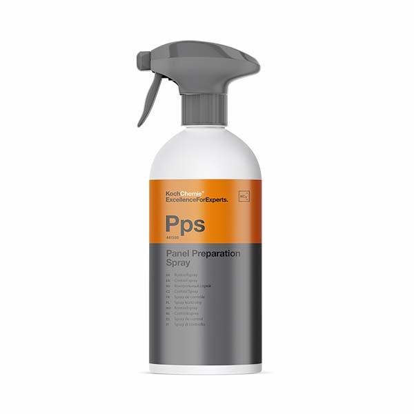 Koch Chemie Panel Preparation Spray 500ml
